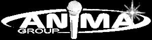ANIMA - Праздничный сервис для Вас!