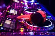 DJ для Ваших праздников