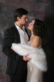 Фото-съёмка свадьбы