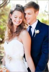 Фото-съёмка свадьбы  в нестандартых числах